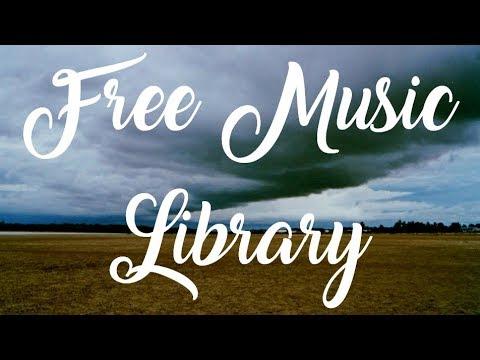 Royalty Free Music ♫ | Prelude No. 13 - Chris Zabriskie - Classical