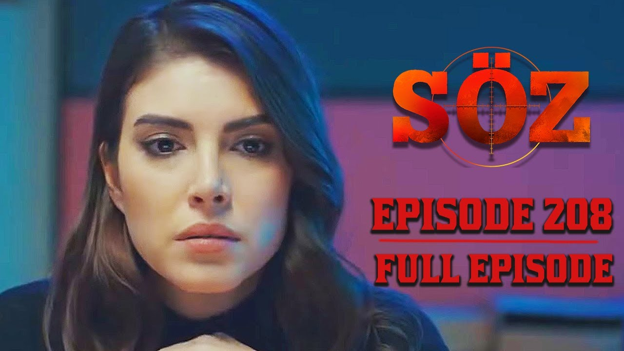 Download The Oath   Episode 208 (English Subtitles)