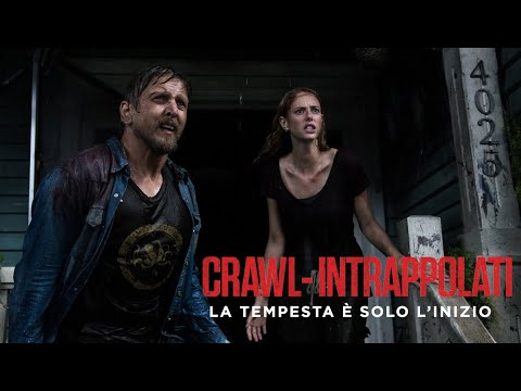 crawl---intrappolati-|-la-tempesta-è-solo-l'inizio-hd-|-paramount-pictures-2019