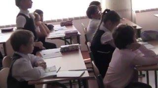 Озеракина Татьяна Геннадиевна