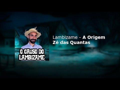 E 2 3 1 BAIXAR CAUSO DO O LAMBISOME