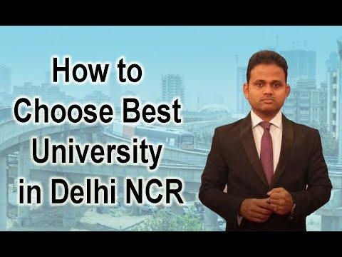how-to-choose-best-university-in-delhi-ncr-for-programs-bba/law/btech/barch/bpharm-for-ur-career-?