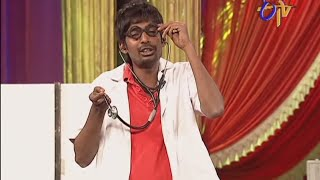 jabardasth-dhana-dhan-dhanraj-performance-on-26th-march-2015