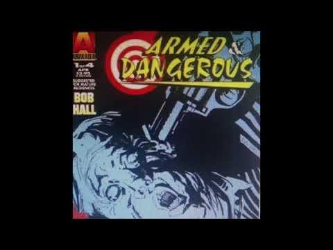 REOM - ARMED & DANGEROUS (PROD. ITSLOVELYMANE)