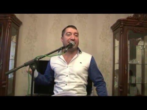 РУСТАМ ШАМОЕВ 2016 курдская танцевальная мр3