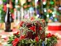Italian Christmas Decorations