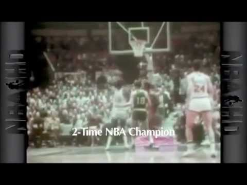 250 Greatest NBA Players of All-Time (#50-41)
