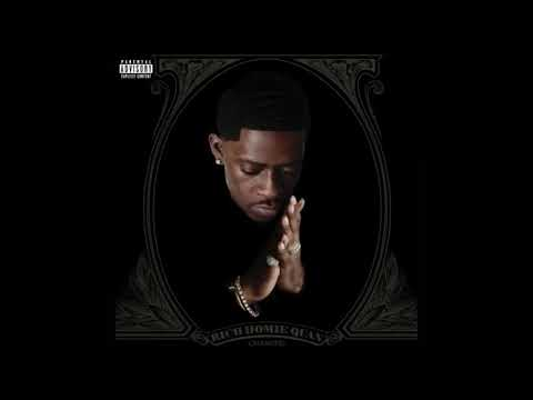 Rich Home Quan - Changed (Official Audio)