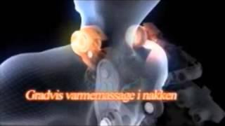 Массажное кресло Panasonic EP-MA70(Настоящим совершенством в мире массажных кресел поистине можно назвать массажное кресло нового поколения..., 2012-05-18T14:51:54.000Z)