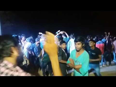 Devmogra hit timli song with lagan dance(rodali)