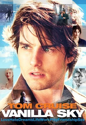 Vanilla Sky 2001 Official Trailer 1 Tom Cruise Hd Youtube