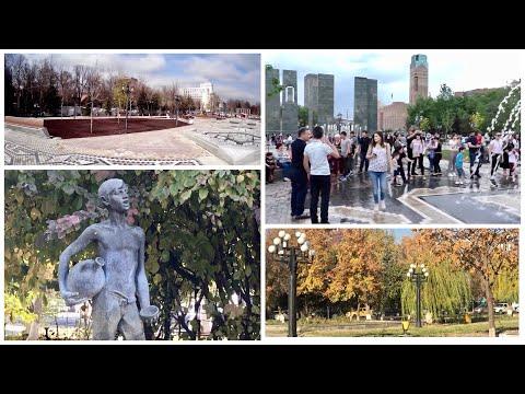 Yerevan, 27.08.21, Fr, Mi Kich Ancyalic, Shatrvanner-2800