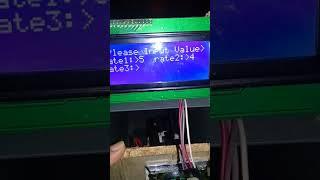 Wifi hotspot code vendo 2