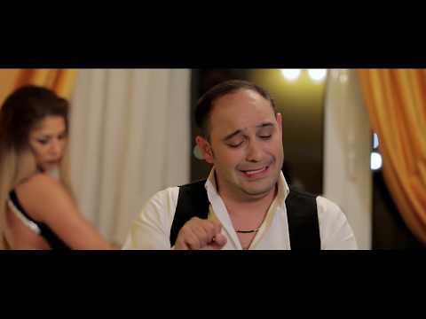 Mihaita Piticu - In iubire nu mai cred [oficial video] 2019