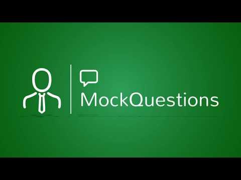 Top 10 Heavy Equipment Operator Interview Questions