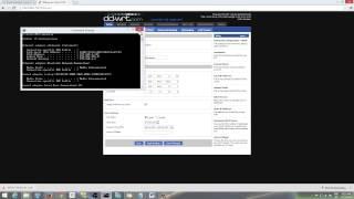 Bir Kablosuz Tekrarlayıcı içine (Ayrıntılı Öğretici)DD-WRT kullanarak eski bir Yönlendirici Dönüştürme