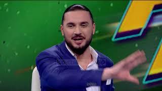 Fiks Fare, 12 Mars 2018, Pjesa 1 - Investigative Satirical Show