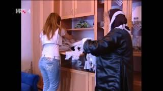 Goransko proljeće, domaći dokumentarni film