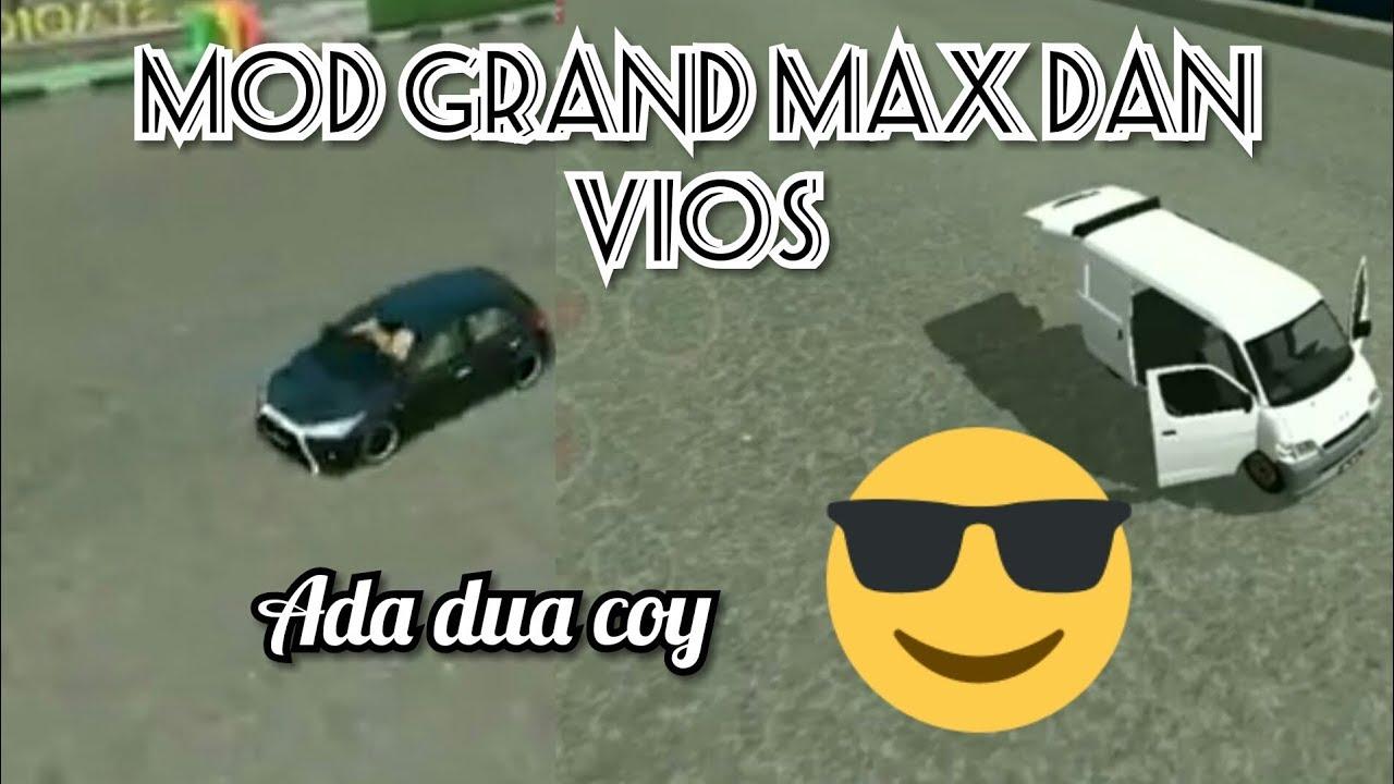 53+ Mod Bussid Mobil Xenia HD Terbaik