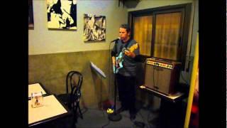Dino Ratso - Rock Del Cayetano (Pata Negra)