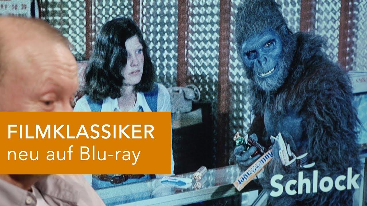 Neu Auf Blu Ray