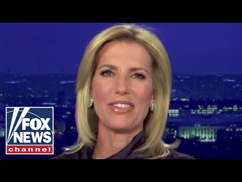 Ingraham: Coronavirus crisis is teaching us a lot about so-called experts