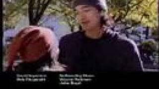 Cashmere Mafia - S01E07 - Trailer