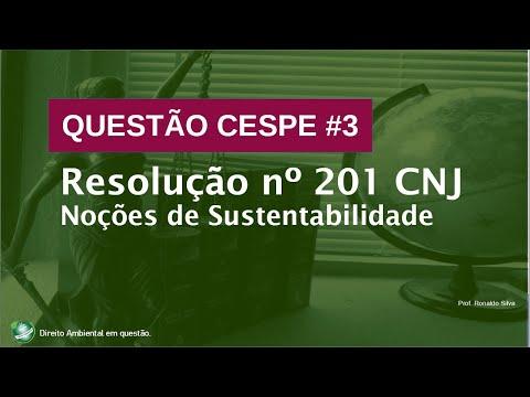 Sustentabilidade Organizacional ou Empresarial