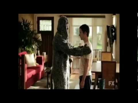 Wilfred Funnies