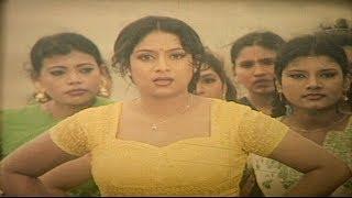 Bondhu Ekta Chithi Dio ( প্রাণের মানুষ ) - Shakib Khan | Shabnur | Ferdaus | Bangla HD Movie Song