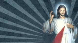 The Divine Mercy Chaplet