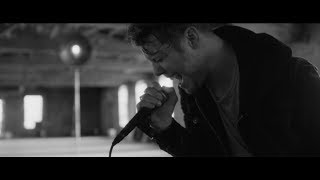 Anderson East - Girlfriend [Live Video]