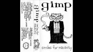 Gimp - Humming on Tabletops