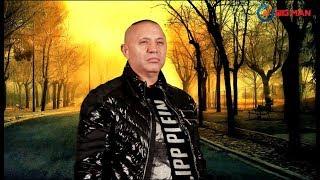 NICOLAE GUTA - Ramai tu cu el (VIDEO OFICIAL 2020)