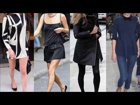 8-item-fashion-ini-wajib-dimiliki-para-wanita