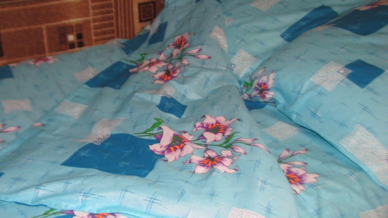 Как сшить 2-х спальное постельное белье своими руками фото 625