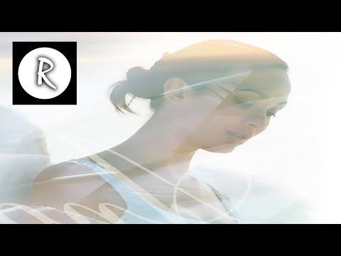 Beautiful Reiki Music: Meditation & Yoga Music, Massage Music, Chakra music | 4K |