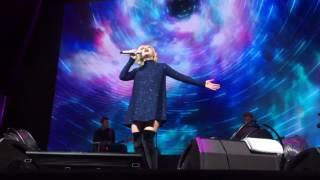 Полина Гагарина - Целого мира мало