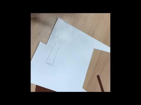 12.11.2020 Мастер-класс по декоративно-прикладному творчеству