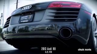 اصوات محركات افضل واقوى السيارات في العالم بجودة عالية جدا سوف يقشعر جسمك من الصوت HD