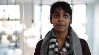 Student Voice: MS Engineering Management - Northeastern University-Seattle