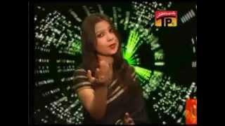Jani Munkhan Naraz Thi Weyo | Fozia Soomro | Album 68 | Sindhi Songs | Thar Production