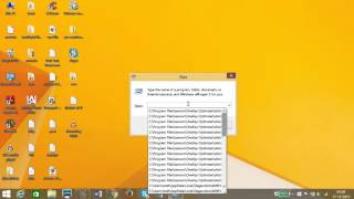 Fix-Audio Problems on Windows 8 or Windows 8.1 ?