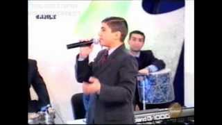 Aygün Beyler süper ifaaa Azerbaycan music(DENİZ İME)