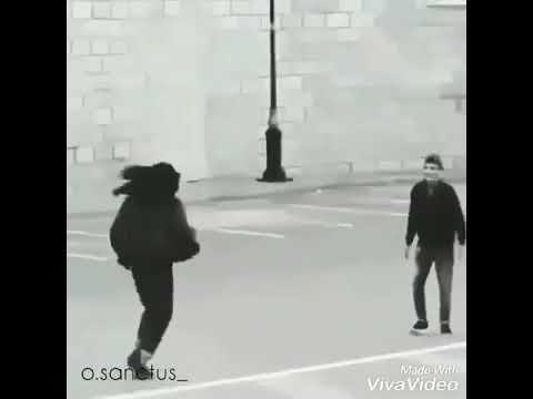 WATSAP ÜÇUN  EN GUZEL vidyo