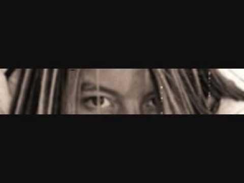 Ray Mang  Look Into My Eyes