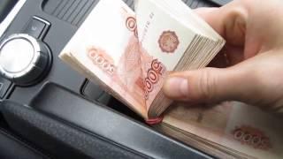 Выигрыш 1.200.000 рублей. Ставки на спорт - мега доход. Инфа в описании(, 2016-11-30T10:58:10.000Z)