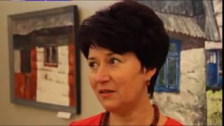 видео У Луцьку відкриють музей відомого художника