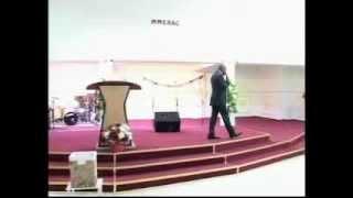 MMERAC  Les 2 cris de JC sur la croix ( 1 ) Ap William KINDE