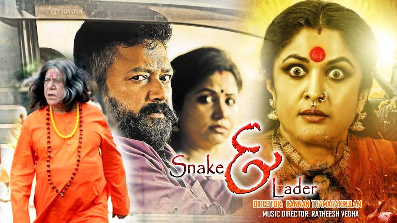 New English Full Movie  Snake  Lader  Hollywood Full -2260